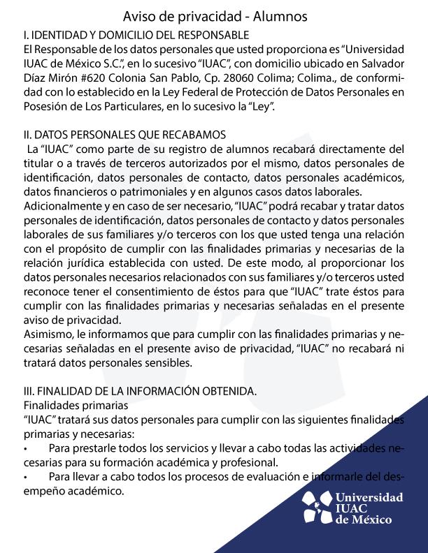 Aviso-de-Privacidad-IUAC-de-Mexico-Alumnos-hoja-1