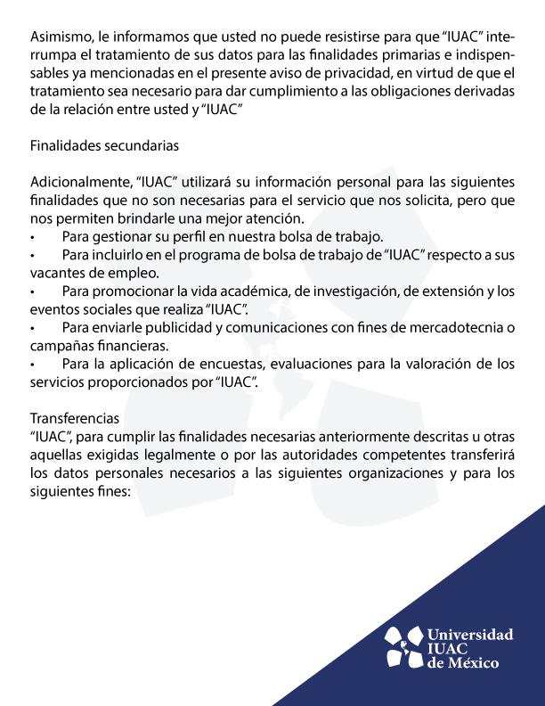 Aviso-de-Privacidad-IUAC-de-Mexico-Alumnos-hoja-3