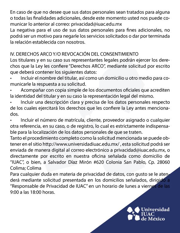 Aviso-de-Privacidad-IUAC-de-Mexico-Alumnos-hoja-5