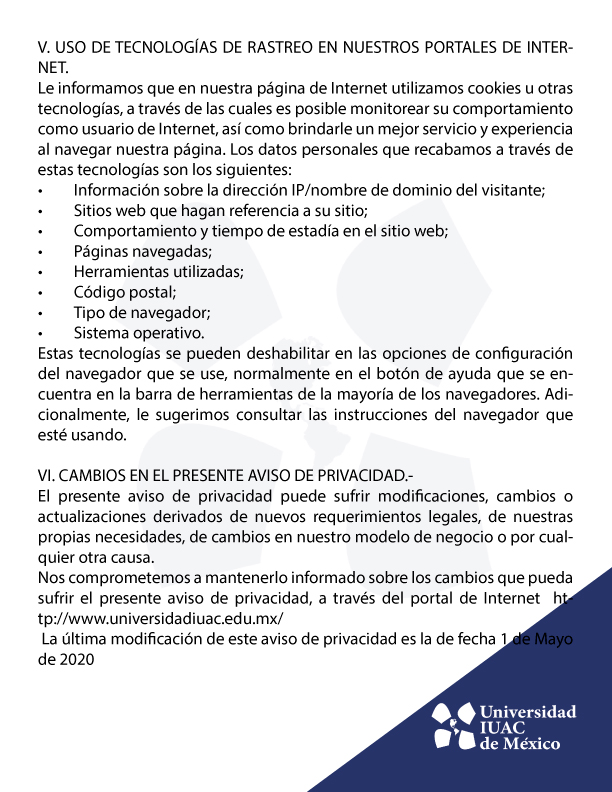 Aviso-de-Privacidad-IUAC-de-Mexico-Alumnos-hoja-6
