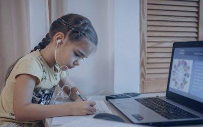 EDUCACIÓN Y MEDIACIÓN PEDAGÓGICA EN TIEMPOS DE PANDEMIA EN COLOMBIA