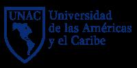 Universidad de las Américas y el Caribe